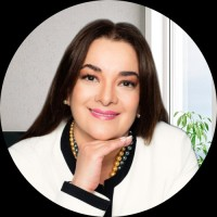 Johanna Gómez Rivera