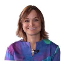 Livi Betancur