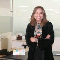 Pilar Marulanda Sanchez