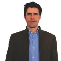 Ricardo Pineda Vila