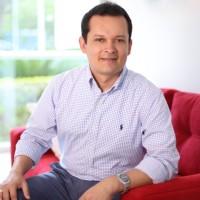 Yesid Alexander Olave Cáceres