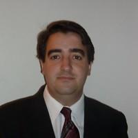 Leandro Vanoli