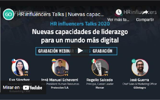 1 talks_Mesa de trabajo 1
