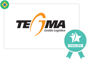 Tegma