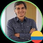 José Manuel Echeverri
