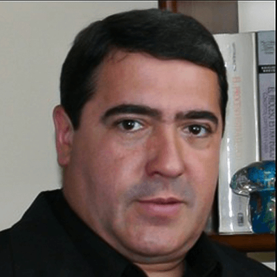 alvaro_reynoso