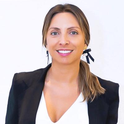 consuelo_urquiza