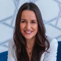 Susana Gomez Foronda
